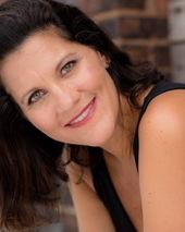 Heather Petruzelli