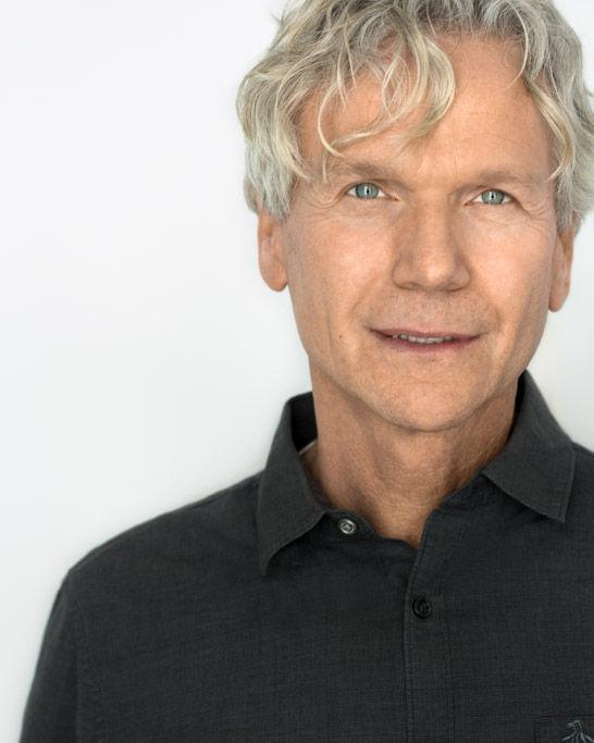 Johannes Schwaiger