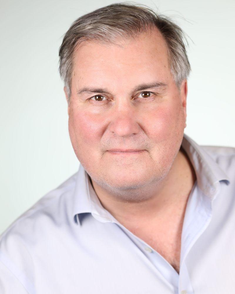 Julian Fielder