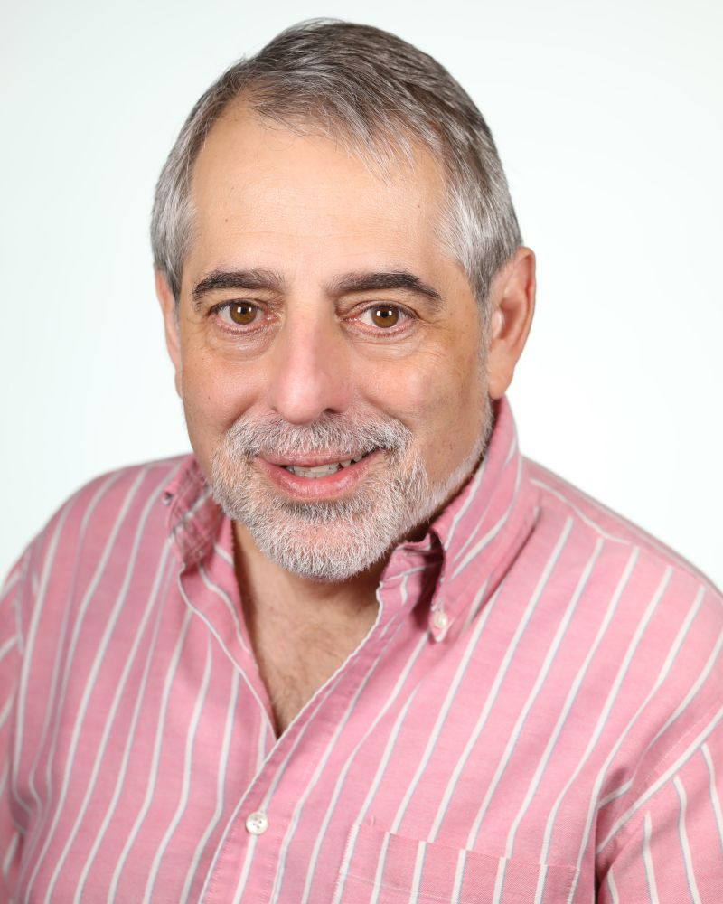 Jeffrey Rizzo