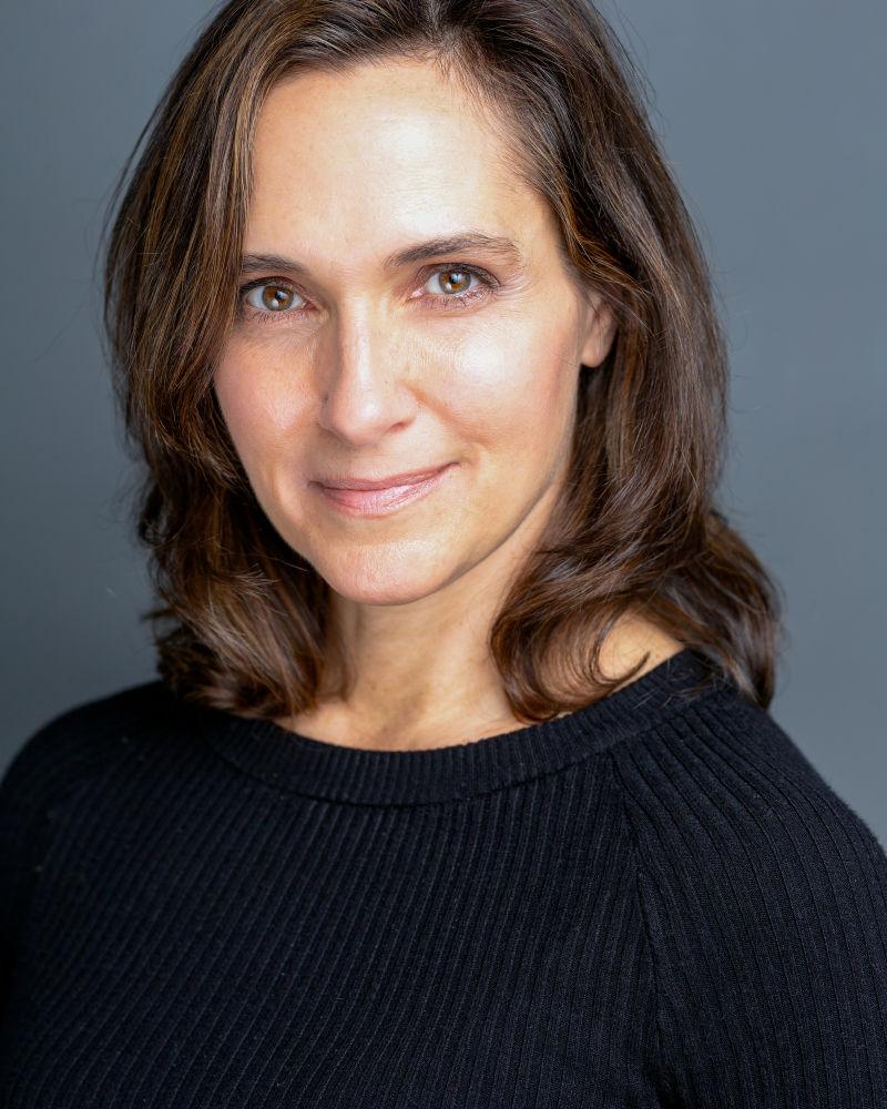 Janine Aloisi