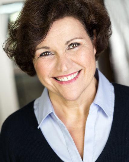 Gail Dennison