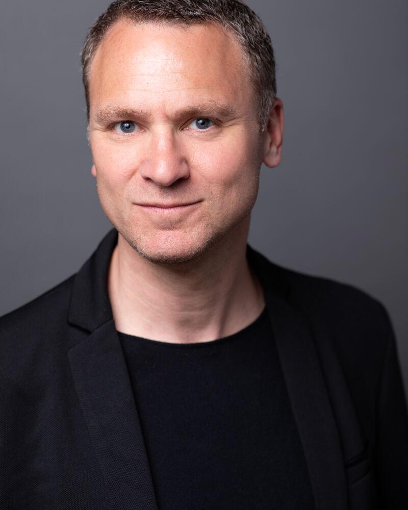 Michael Perilstein