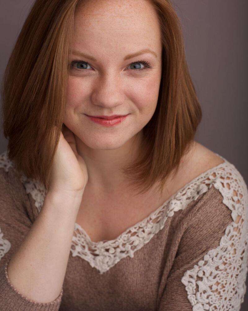 Laura Mehl