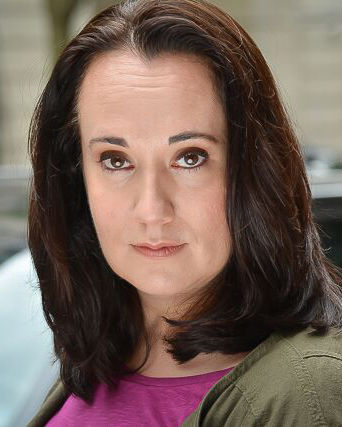 Cynthia Murray-Davis