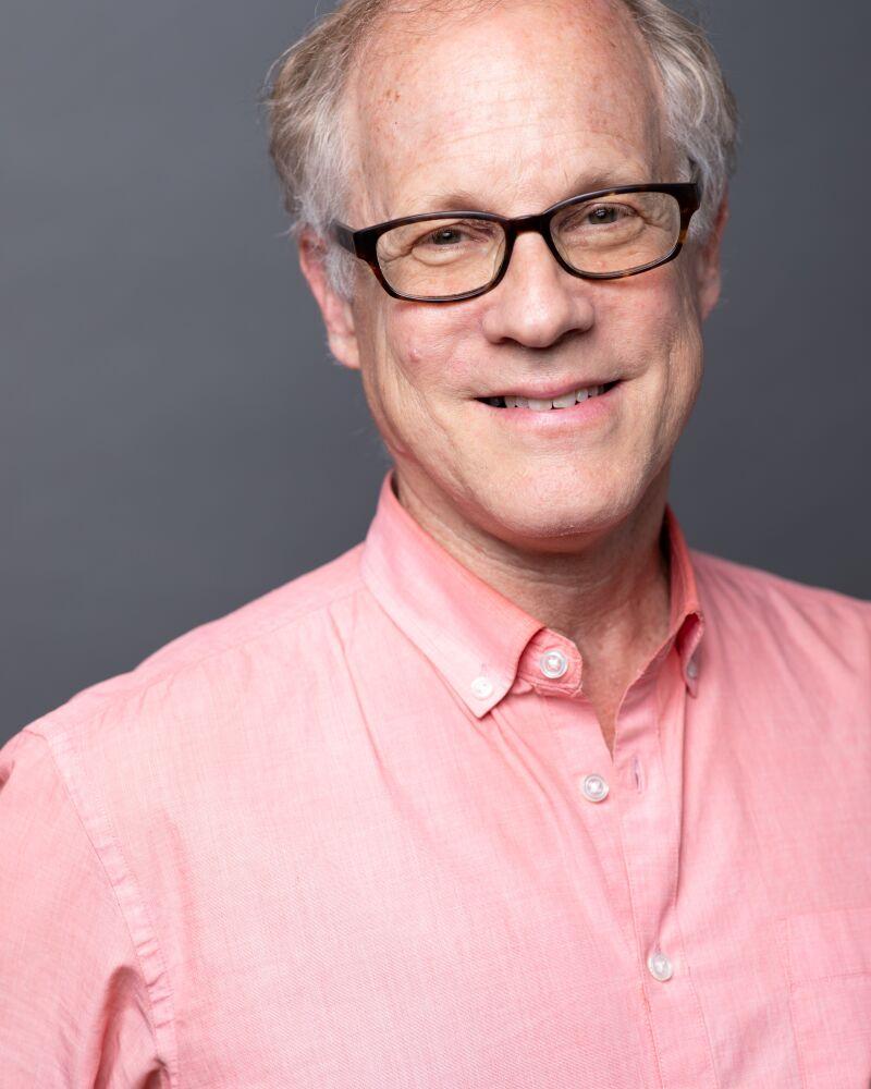 Peter Susser