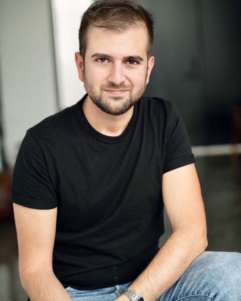 Eugenio Contenti