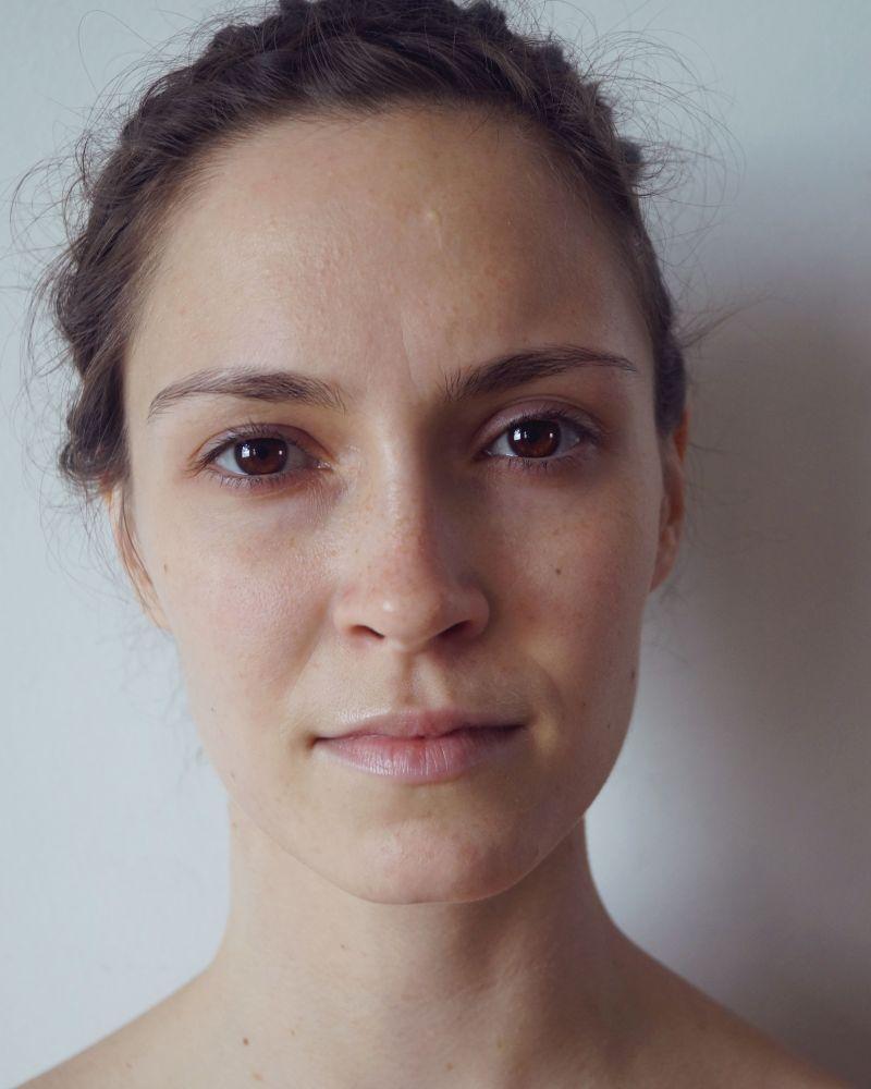 Stephanie Zaletel