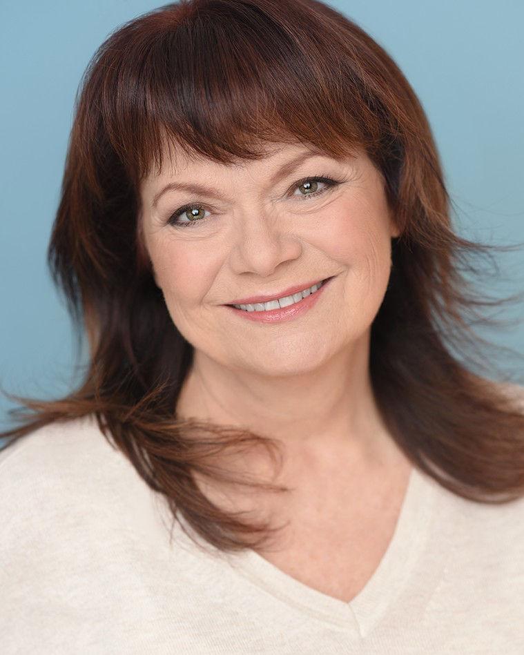Maryellen Landon