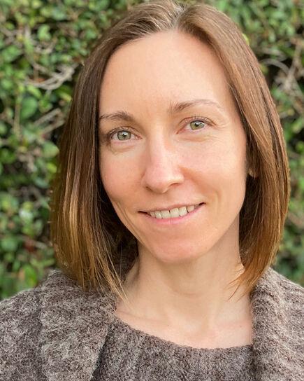 Paige Santschi