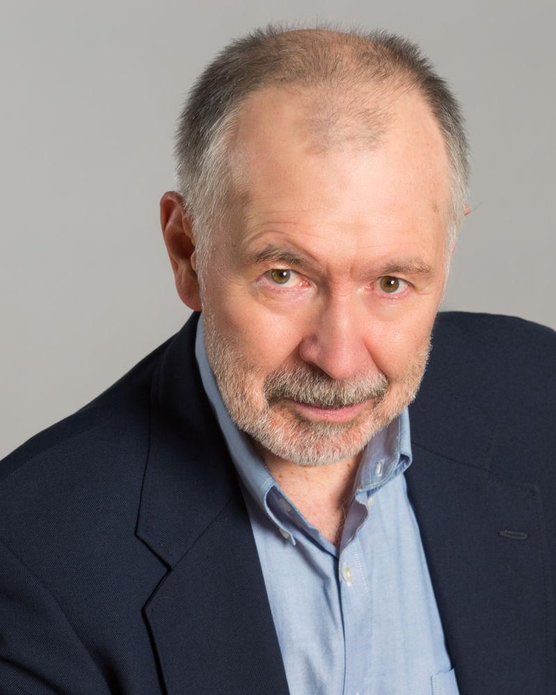 David Licht