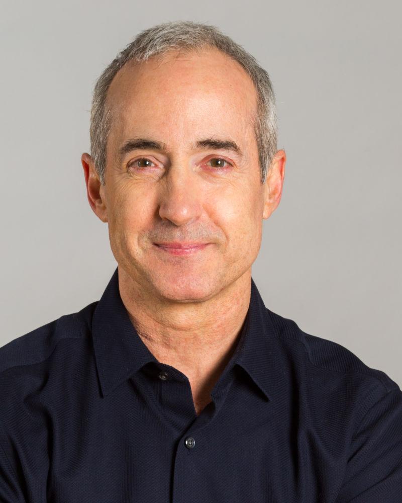 Joe Urla