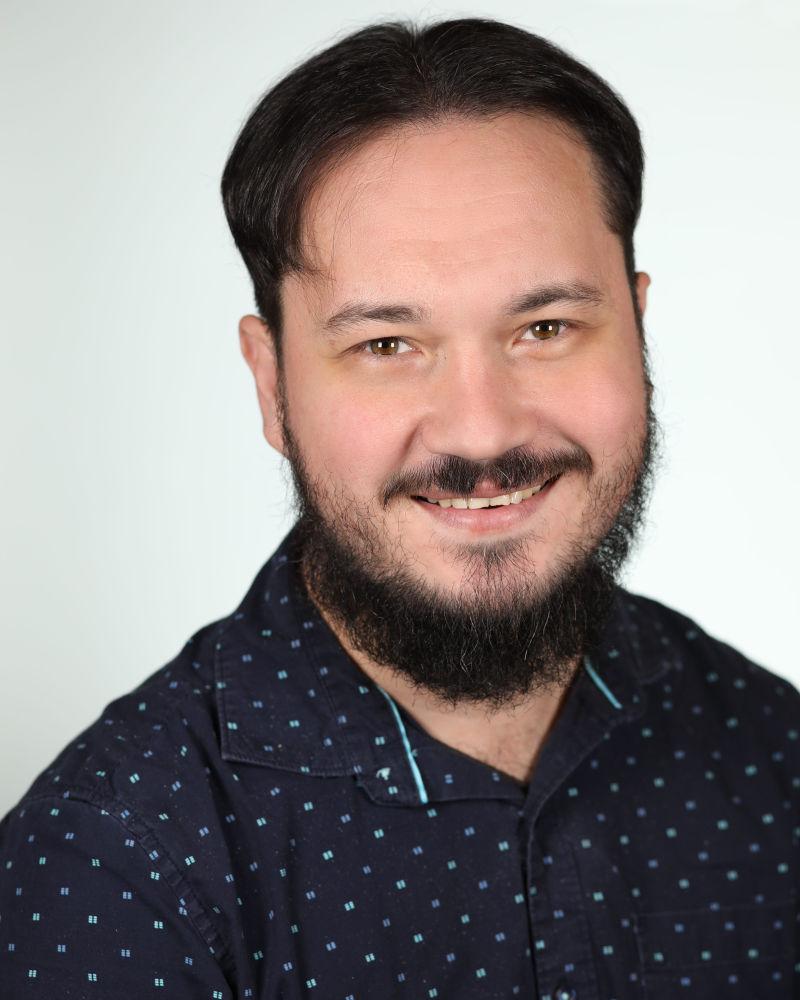 Daniel Manoiu