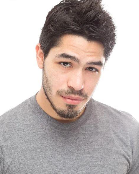 Gabriel Rosario