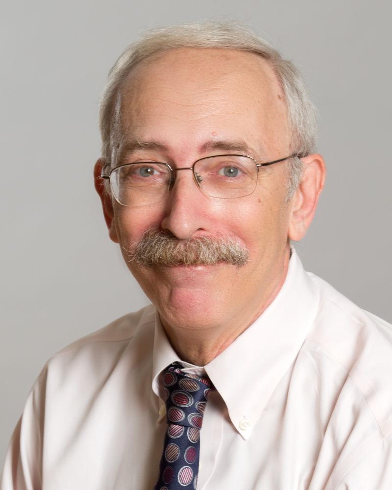 Jeff Hochhauser