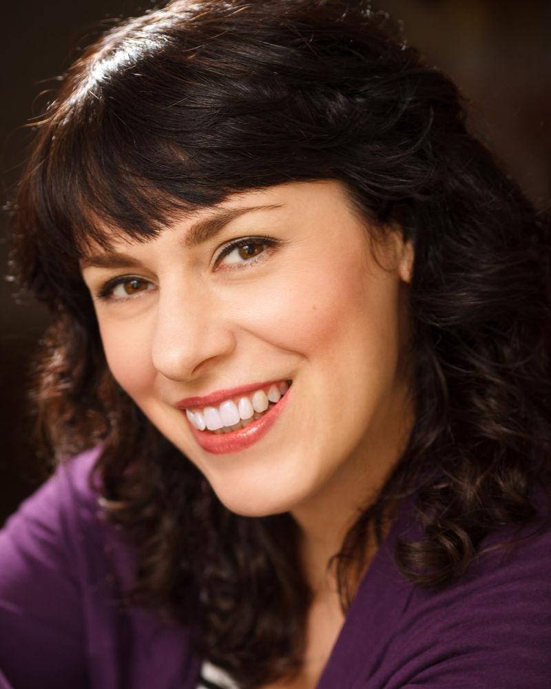Debora Rabbai