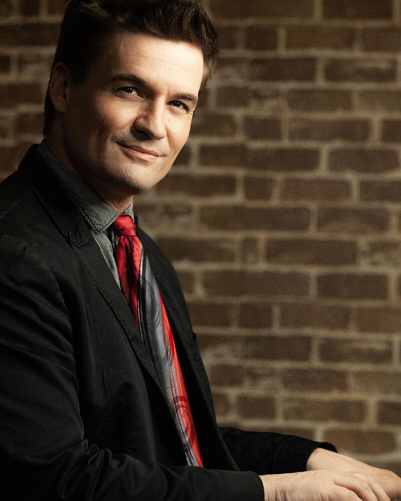 Robert Brader