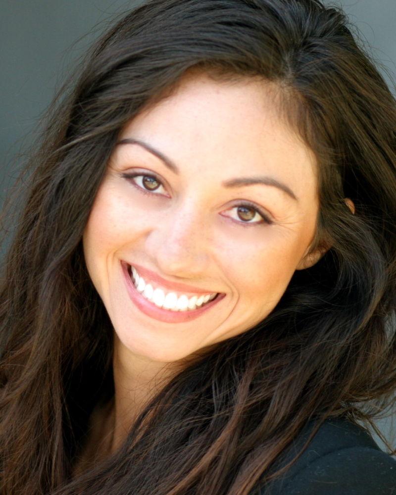 Sonia Lisette Gomez