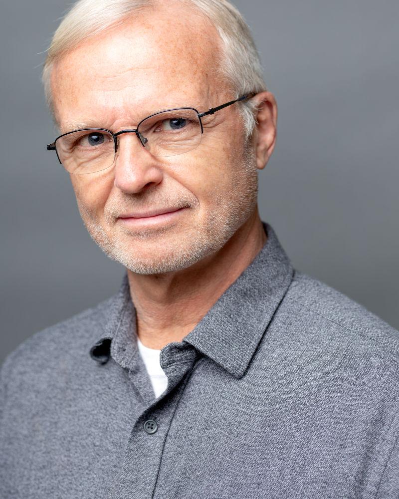 Lars Rosager