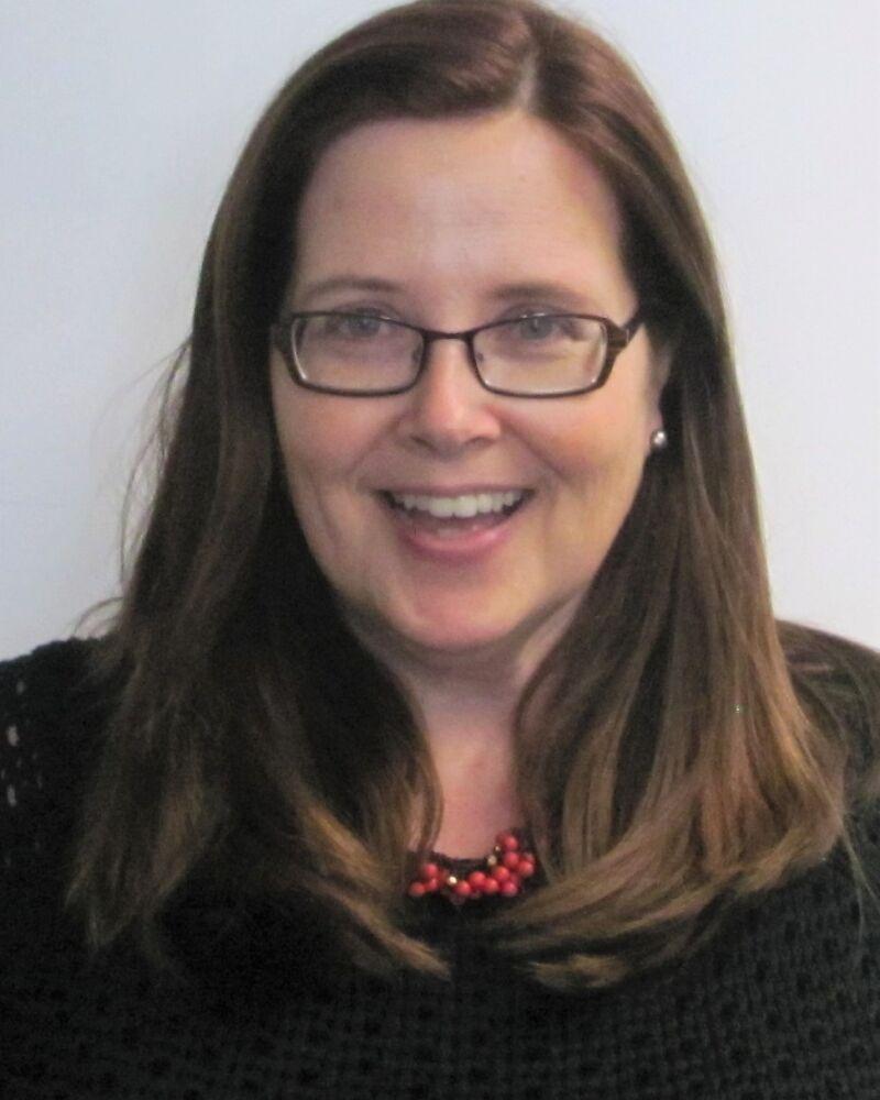 Amy Weingartner