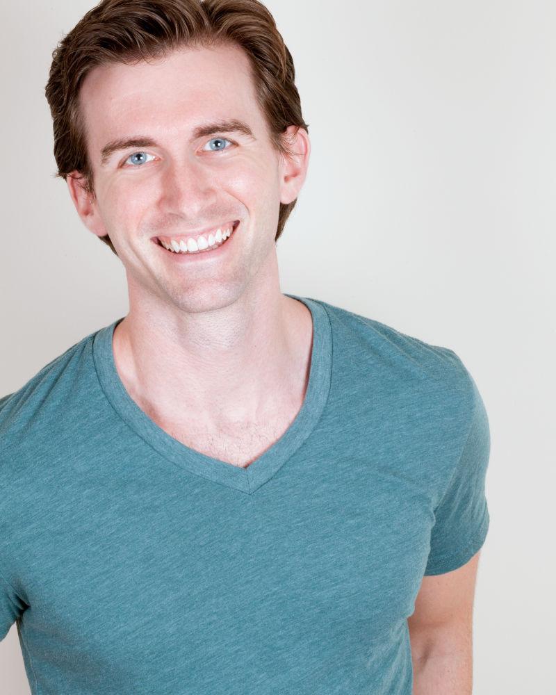 Matthew Kilgore