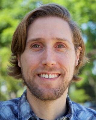 Timothy Cubbison