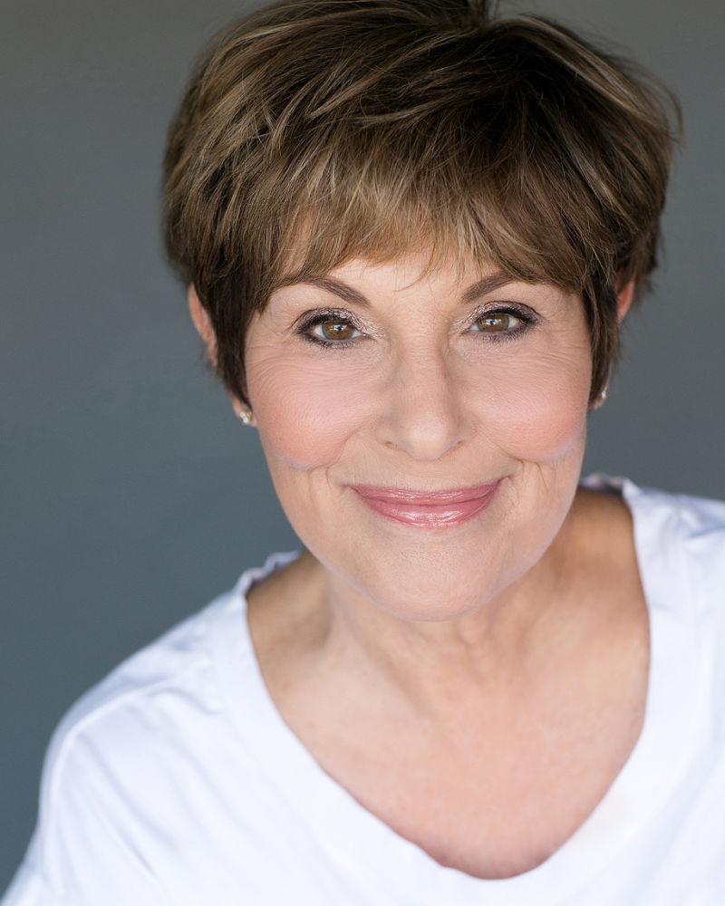 Eileen Barnett