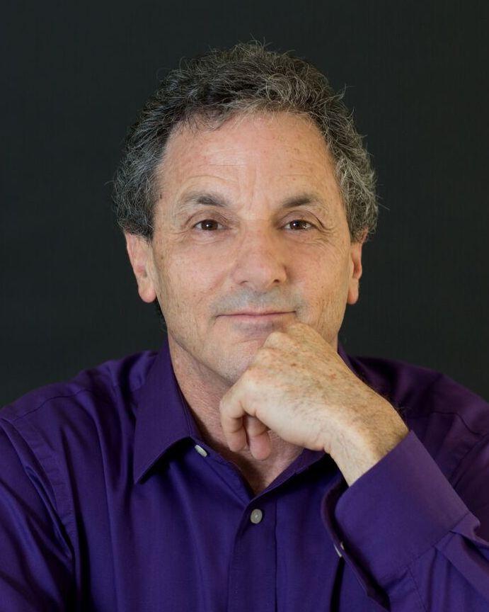 Jeffrey Lodin