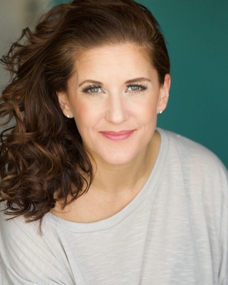 Rachel Tyler