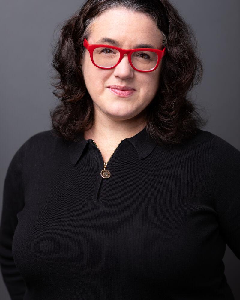 Sadie Dawkins-Rosales