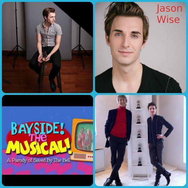 Jason Wise