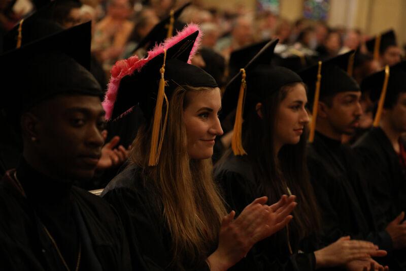 amda la graduation photo 5