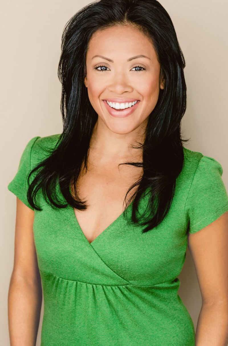 J. Elaine Marcos