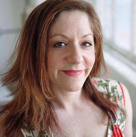 Jennifer Pace