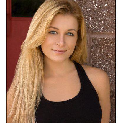 Christie Schwartzman