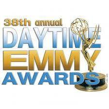 38th Annual Daytime Emmy Awards