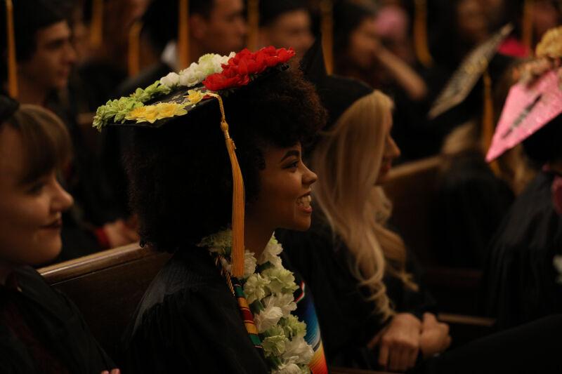 amda la graduation photo 4